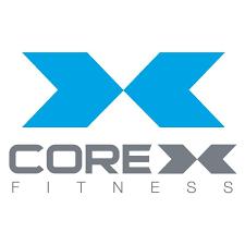 CoreX